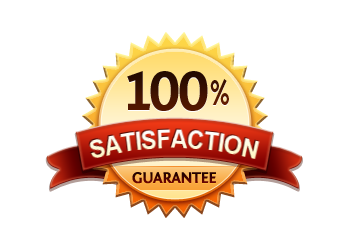 100-percent-satisfaction-guarantee2